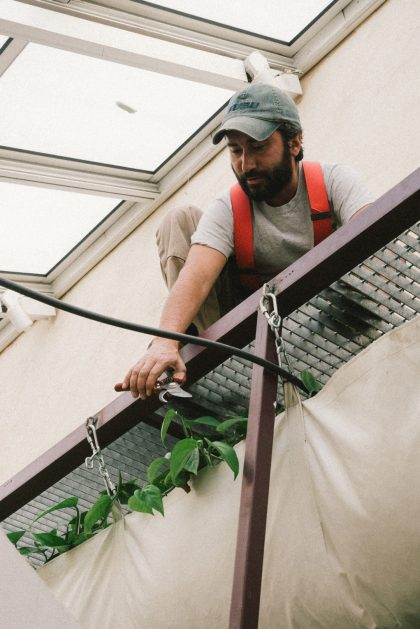 jardinero_sevilla